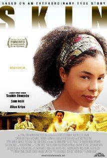 Recommended History Films For The History Classroom